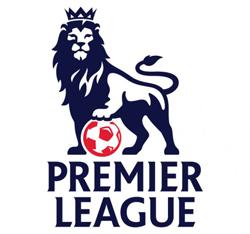 Англия Премьер Лига