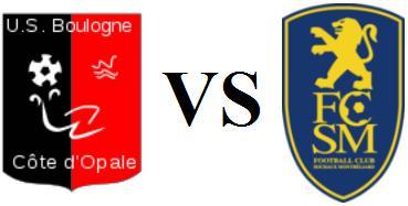 Boulogne-vs-Sochaux