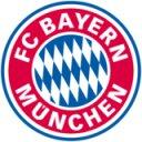 Лого Бавария