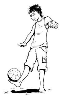 soccer-bet