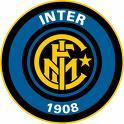 Интер Милан. Логотип