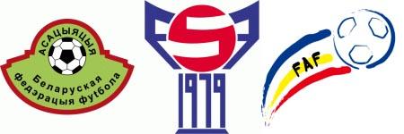 ugly-logo