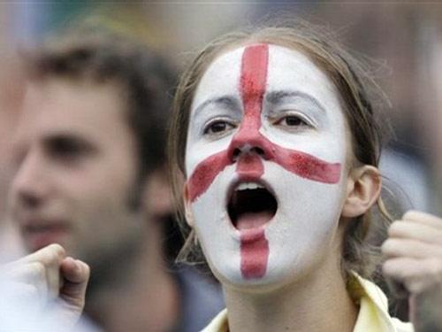 англия футбольный тотализатор