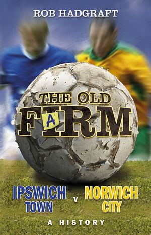 Old Farm derby