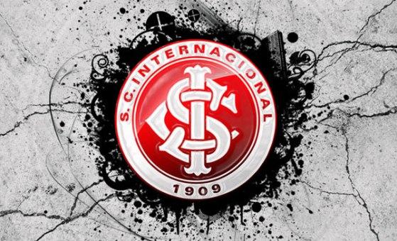 FC Internacional Brazil