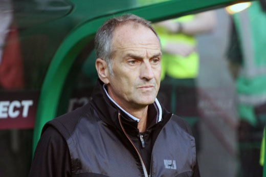 F.Guidolin