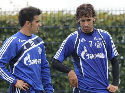 Jurado-Raul-Schalke