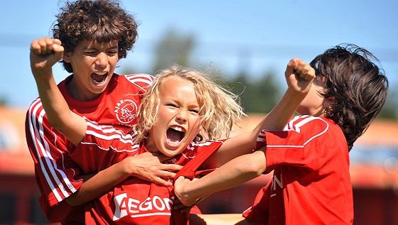 Ajax-PSV