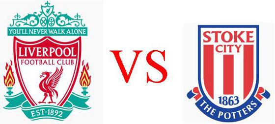 Liverpool-Stoke-City