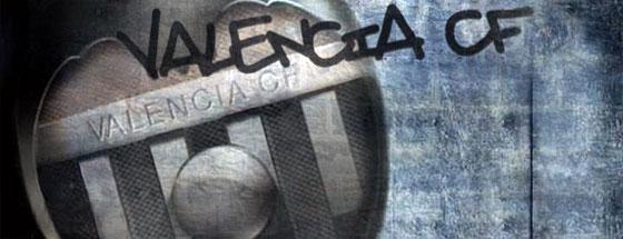 Валенсия - АЗ. Лига Европы