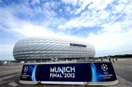 Bayern-Munich-vs-Chelsea-UEFA-Champions-League-Final