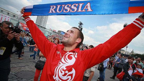 russia_fan_euro_2012