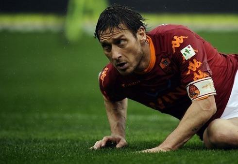 Прогноз на матч Рома - Болонья. Прогнозы на Серию А