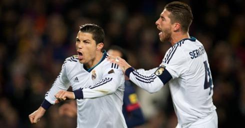 Прогноз на матч Реал М - Ювентус. Прогнозы на Лигу Чемпионов