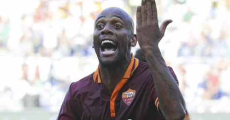 Прогноз на матч Интер - Рома. Прогнозы на Серию А