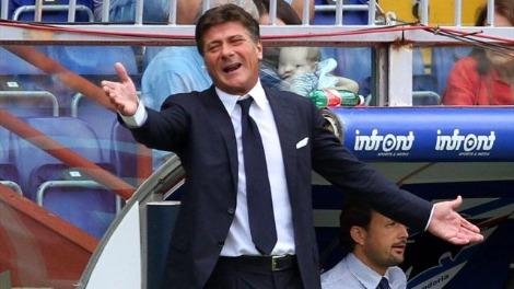 Прогноз на матч Болонья - Интер. Прогнозы на Серию А