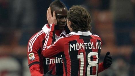 Прогноз на матч Милан - Фиорентина. Прогнозы на Серию А
