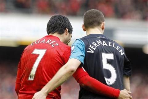 Прогноз на матч Арсенал - Ливерпуль. Прогнозы на Английскую Премьер-Лигу
