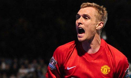 Норвич - Манчестер Юнайтед: прогноз на матч. Прогнозы на Английскую Премьер - Лигу