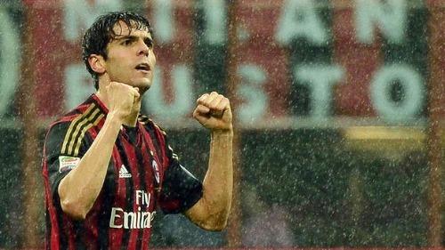 Милан - Аякс: прогноз на матч. Прогнозы на Лигу Чемпионов