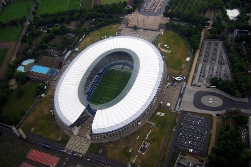 Герта - Вердер: прогнозы на футбол. Прогнозы на Бундеслигу