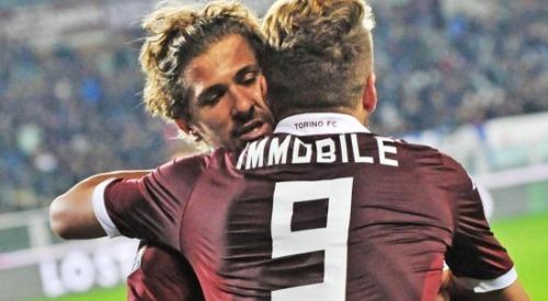 Милан - Торино: прогноз на матч. Прогнозы на Серию А