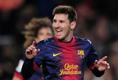 Хетафе - Барселона: прогноз на матч. Прогнозы на Кубок Испании