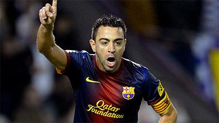 Барселона - Малага: прогноз на матч. Прогнозы на Чемпионат Испании