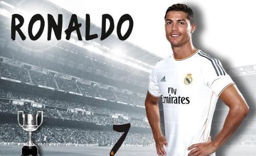 Эспаньол - Реал: прогноз на матч. Прогноз на Кубок Испании