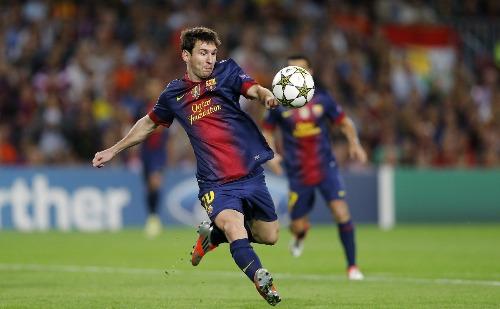 Барселона - Хетафе: прогноз на матч. Прогнозы на Кубок Испании
