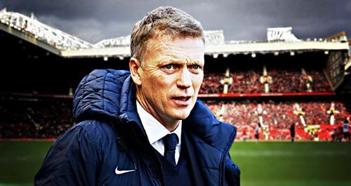 Сандерленд - Манчестер Юнайтед: прогноз на матч. Прогнозы на Кубок Английской Лиги