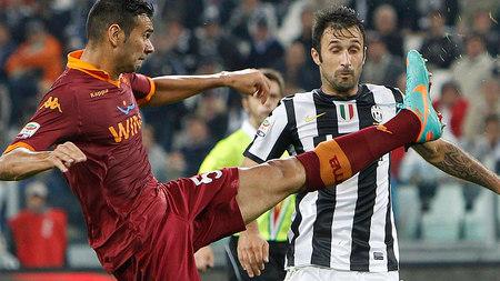 Ювентус - Рома: прогноз на матч. Прогнозы на Серию А