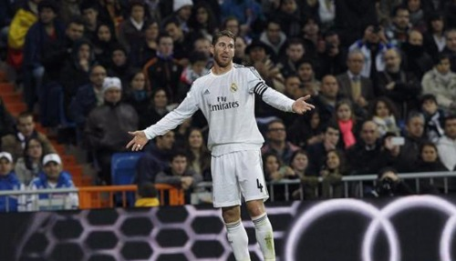 Атлетик - Реал: прогноз на матч. Прогнозы на Чемпионат Испании