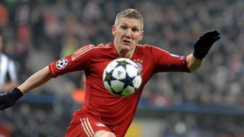 Бавария - Байер: прогноз на матч. Прогнозы на Бундеслигу
