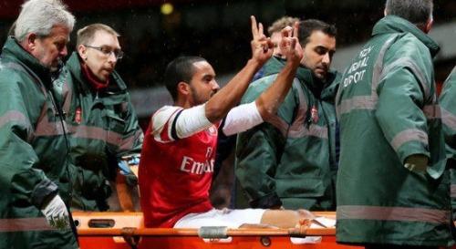 Тоттенхэм - Арсенал: прогноз на матч. Прогнозы на Английскую Премьер - Лигу