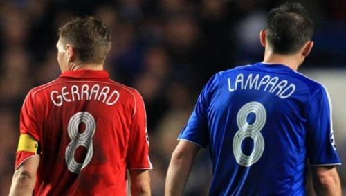 Ливерпуль - Челси: прогноз на матч. Прогнозы на Английскую Премьер - Лигу