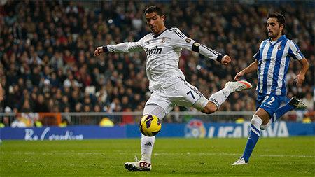 Реал Сосьедад - Реал: прогноз на матч. Прогнозы на Чемпионат Испании