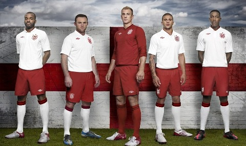 Англия - Перу: прогноз на матч. Прогнозы на товарищеские матчи