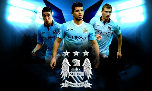 Манчестер Сити - Астон Вилла: прогноз на матч.  Прогнозы на Английскую Премьер - Лигу