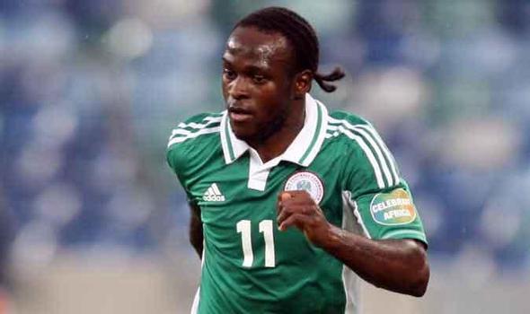 Нигерия – Шотландия: прогноз на матч. Прогнозы на товарищеские матчи