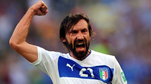 Италия - Люксембург: прогноз на матч. Прогнозы на Товарищеские матчи