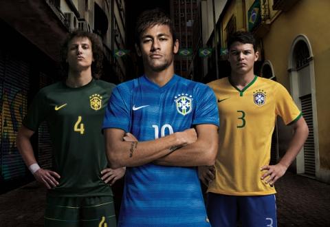 Бразилия - Хорватия: прогноз на матч. Прогнозы на Чемпионат Мира