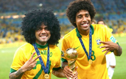 Бразилия - Сербия: прогноз на матч. Прогнозы на товарищеские матчи