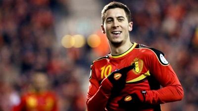 Бельгия - Тунис: прогноз на матч. Прогнозы на товарищеские матчи