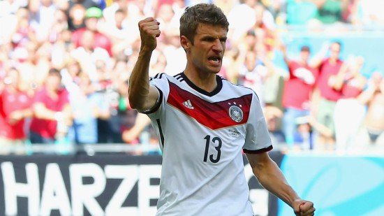 Бразилия - Германия: прогноз на матч. Прогнозы на Чемпионат Мира