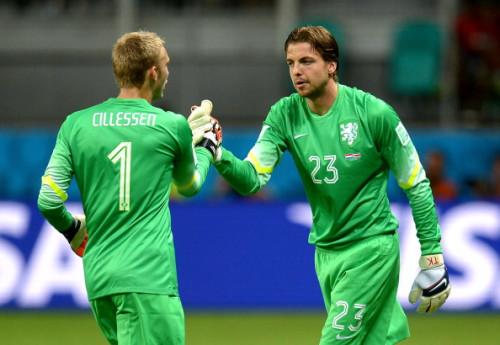 Голландия - Аргентина: прогноз на матч. Прогнозы на Чемпионат Мира