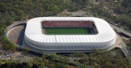 Дебрецен - БАТЭ: прогноз на матч. Прогнозы на Лигу Чемпионов