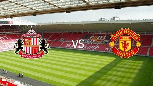 Сандерленд - Манчестер Юнайтед: прогноз на матч. Прогнозы на Английскую Премьер - Лигу