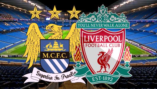 Манчестер Сити - Ливерпуль: прогноз на матч. Прогнозы на Английскую Премьер - Лигу