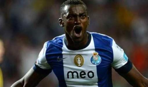 Порту - Лилль: прогноз на матч. Прогнозы на Лигу Чемпионов
